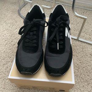 Michael Kors Stanton Sneakers